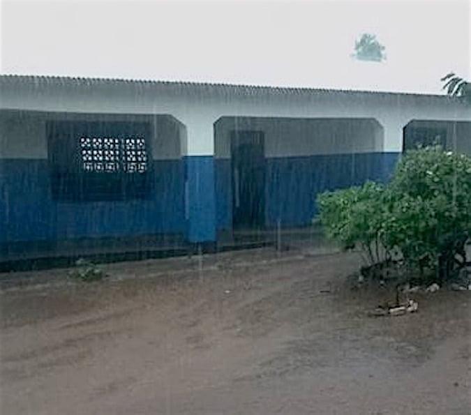 rainatorphanage