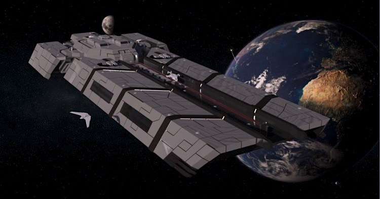 space_carrier