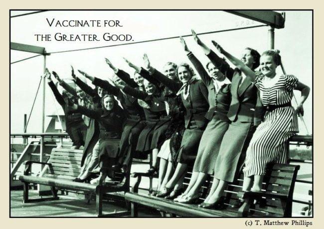 vaccine-nazi-women