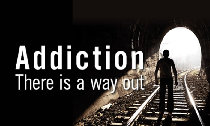 Addiction Is a Mental Illness. Treat It That Way ...