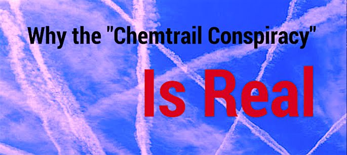 Image result for images....... chemtrails