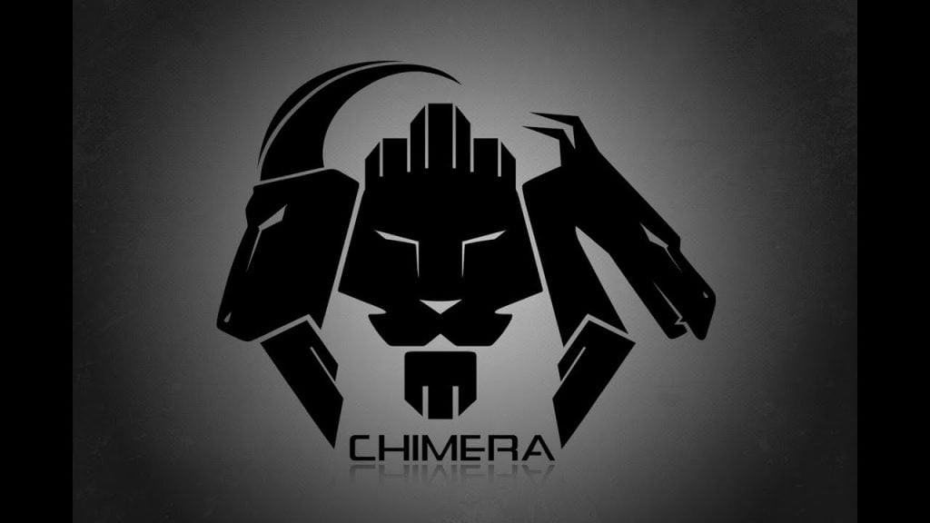 Image result for chimera group