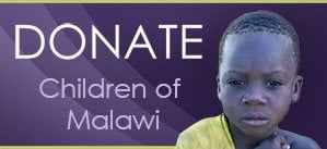 Donate_to_Malawi
