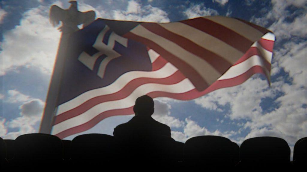 Como os nazis na realidade ganharam a 2.ª Guerra Mundial
