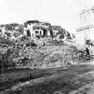 Jaffa palestine_punitive demolitions4