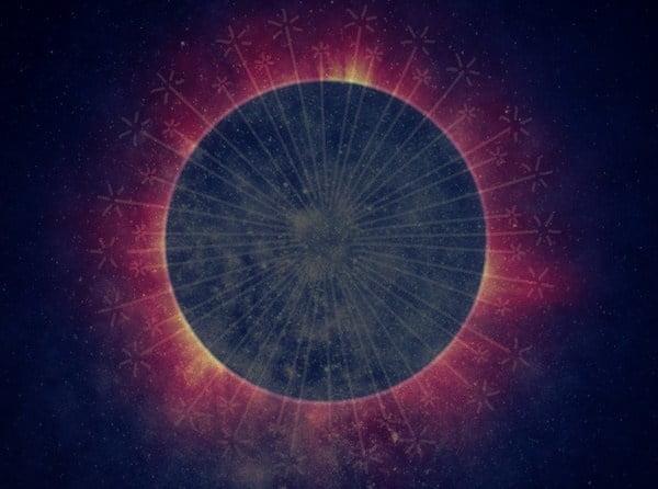 Send Me Free Vedic Astrology News!