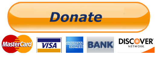 Donate-Button5_white-2.png