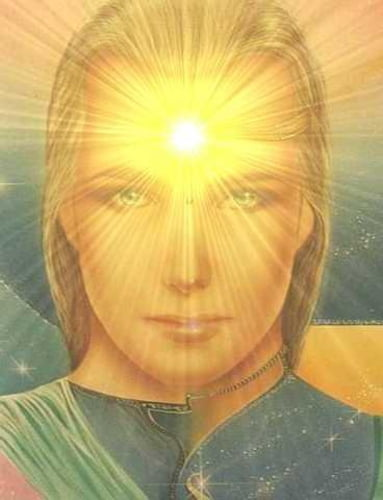 O planos das Forças da Luz para a Libertação Planetária