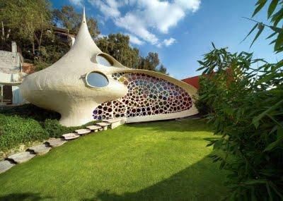Космические новости. Планы Сил Света по Освобождению Планеты Natural-architecture