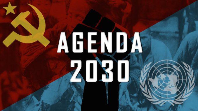 Agenda-2030.jpg