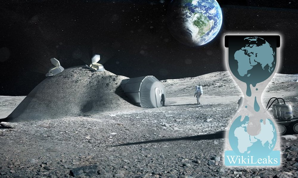 moonbase.jpg
