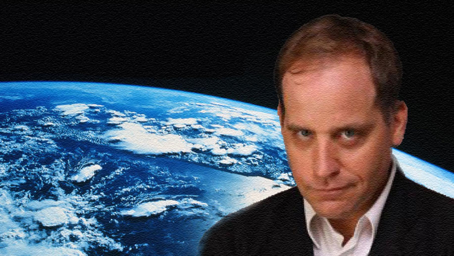 Benjamin Fulford Letters 10/2/20: Who are the Zionists?