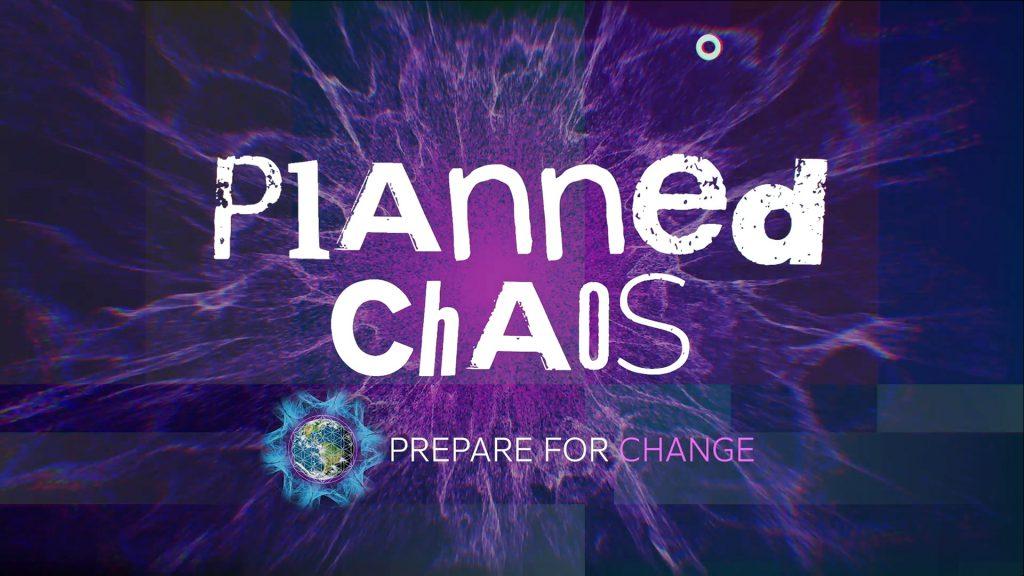 Planned-Chaos-Logo-1-1024x576.jpg