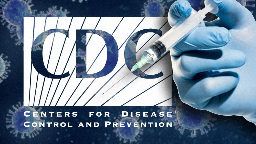 US to be converted to mass vaccine compliance system with propaganda and entry requirements
