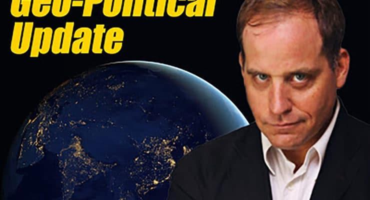 Benjamin-Fulford-Geo-Political-Updates-NEW-740x400-1-1.jpg