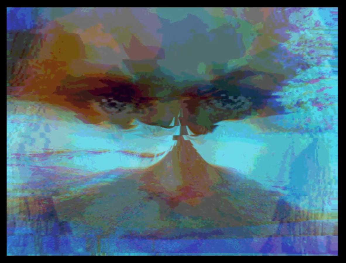 Screen-Shot-2020-12-27-at-8.56.26-AM.png
