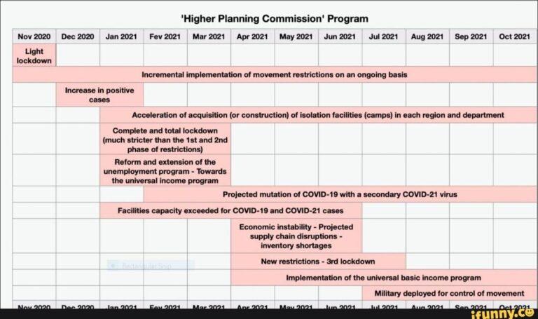 covid-schedule-768x455-1.jpg
