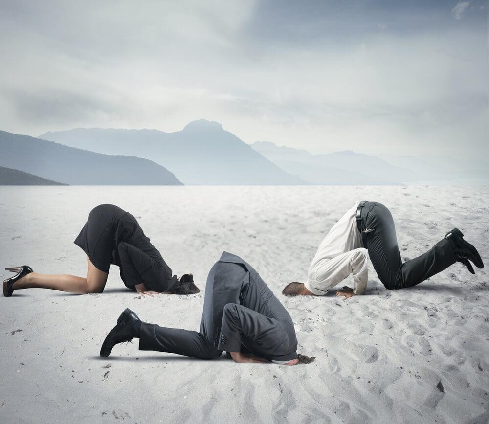 head-in-the-sand.jpeg