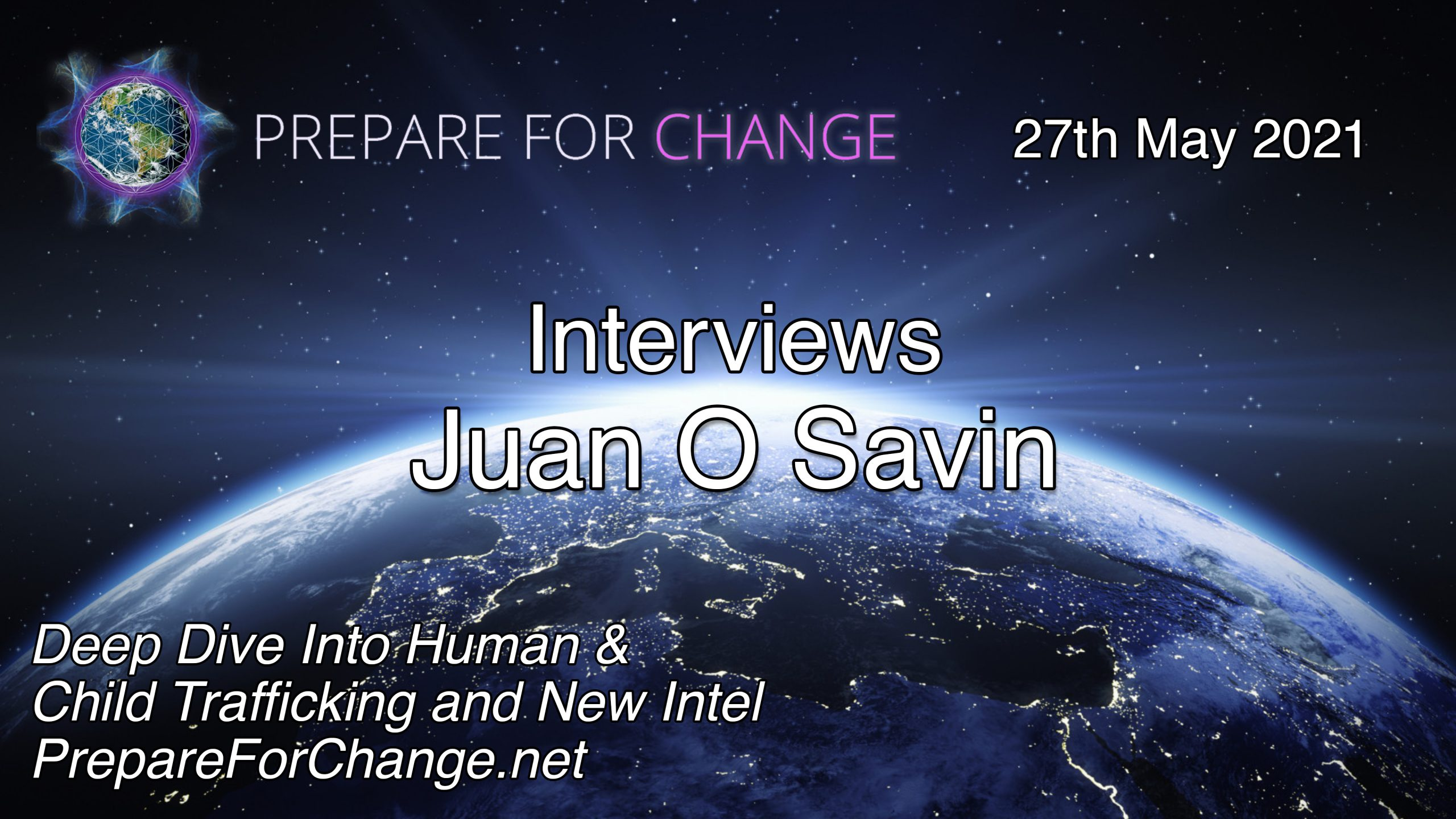 Juan07-Interview-Title-5.27.21-scaled.jpg