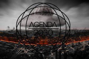 Agenda2030-300x200.jpg